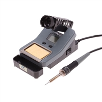 Aven Soldering Station with LCD Display ESD Safe 405 Series