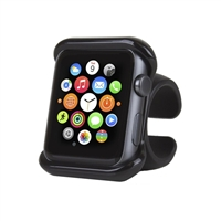 Satechi Apple Watch Grip Mount - 42mm