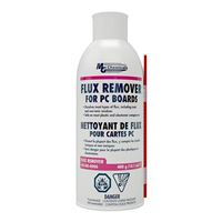 MG Chemicals Flux Remover for PC Boards - 11 oz.