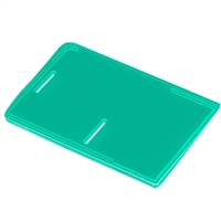 Adafruit Industries Raspberry Pi 2/B Case Lid - Green