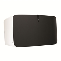 Sonos Play:5 Speaker - White