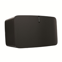 Sonos Play:5 Speaker - Black