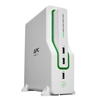APC Back-UPS Connect BGE50ML Network UPS & Mobile Power Pack