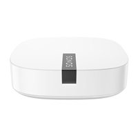 Sonos Boost Wireless Network Adapter