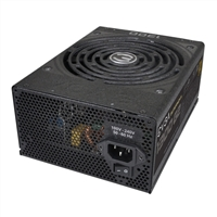 EVGA SuperNOVA 1300G2 1300 Watt 80 Plus Gold ATX Fully Modular Power Supply