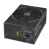 EVGA SuperNOVA 1200P2 1200 Watt 80 Plus Platinum ATX Fully Modular Power Supply