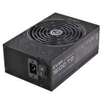 EVGA SuperNOVA 1600W Watt 80 Plus Titanium ATX Fully Modular Power Supply