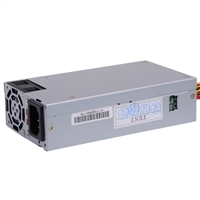 Solid Gear Flex 270 Watt Mini-ITX Non-Modular Power Supply