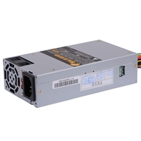 Solid Gear Flex 320 Watt Mini-ITX Non-Modular Power Supply