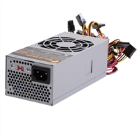 Solid Gear 200 Watt mTFX Non-Modular Power Supply