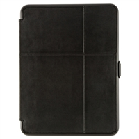 "Speck Products StyleFolio FLEX Case for 9"" to 10.5"" Tablets - Black/Gray"