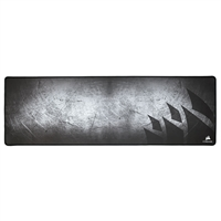 Corsair MM300 Anti-Fray Cloth Extended Gaming Mouse Mat