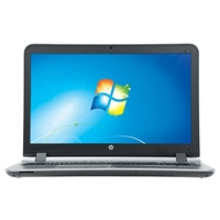 hp probook 450 g1 drivers wireless