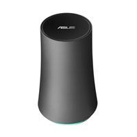 ASUS OnHub SRT-AC1900 Dual Band Wireless AC Router