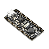 Adafruit Industries Metro Mini 328 - 5V 16MHz
