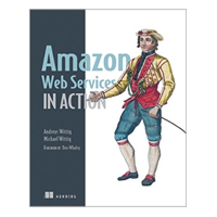 Manning Publications Amazon Web Services in Action, 1st Edition