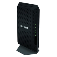 NetGear CM600 High Speed Cable Modem