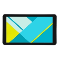 Azpen Innovation A1040 Tablet - Black