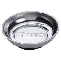 Titan Tools Magnetic Parts Tray