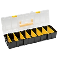 Titan Tools Multi-Purpose Organizer