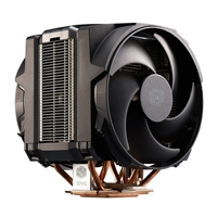 Cooler Master MasterAir Maker 8 High-end CPU Cooler