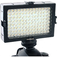 Dot Line 112 Led Video Lights