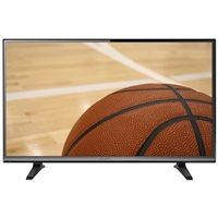 "Westinghouse WD40FX1170 40"" Class (39.5"" Diag.) HD LED TV"