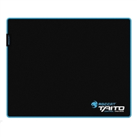 ROCCAT Taito Control Endurance Gaming Mouse Pad