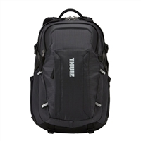 "Thule EnRoute Escort 2 Daypack for MacBook Pro 15"" - Black"