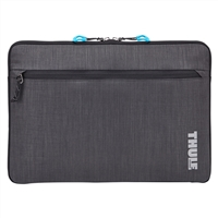 "Thule Stravan Sleeve for MacBook 15"" with Retina Display - Gray"