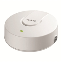 Zyxel 802.11ac Ceiling Mount PoE Access Point