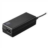 Cooler Master MasterWatt 65W Universal Laptop Adapter