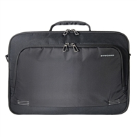 "Tucano USA Forte Bag for MacBook Pro 15"" with Retina Display - Black"