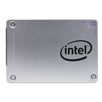 "Intel 540s Series 1TB SATA 2.5"" Internal Solid State Drive"