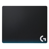 Logitech G G440 Hard Gaming Mouse Pad
