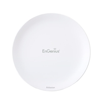 EnGenius Technologies Outdoor Long-Range 11ac Wireless Bridge