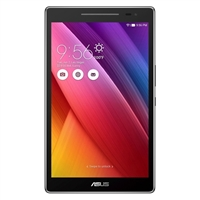 ASUS ZenPad Z380M-A2-GR Tablet - Dark Gray