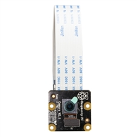 Element 14 8MP NOIR Raspberry Pi Camera Module