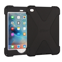 The Joy Factory aXtion Bold Rugged Case for iPad mini 4 - Black