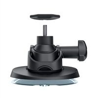 360Fly Suction Mount