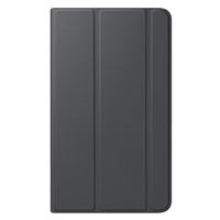 "Samsung Book Cover for Galaxy Tab A 7.0"" - Black"