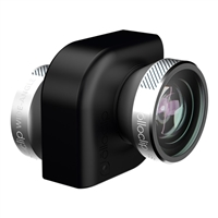 OlloClip 4-in-1 Lens for iPad Air/Mini