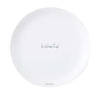 EnGenius Technologies Outdoor Long-Range N300 2.4GHz Ethernet Bridge