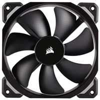 Corsair ML140 Magnetic Levitation 140mm Case Fan