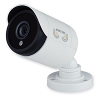 Night Owl HD Bullet Security Camera