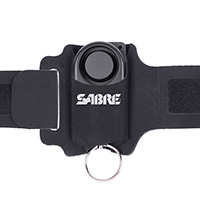 Sabre Security Runner Personal Alarm
