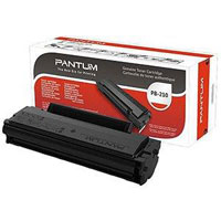 Pantum PB-211 Black Toner Cartridge