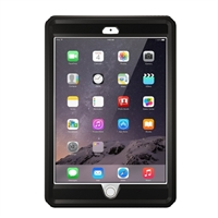 OtterBox Defender Series Case for iPad Mini/Mini 2/Mini 3 - Black