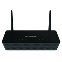 NetGear AC1200 Dual Band Smart Wireless AC Router