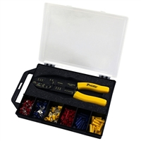 Eclipse Enterprise Terminal Crimp Kit